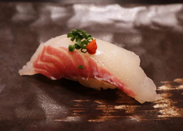 鯛 寿司 福岡